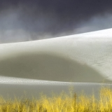 white sands dunes, White Sands National Monument, New Mexico